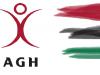 logo-strona-knpg1