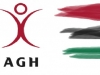 midsize-logo-strona-knpg2